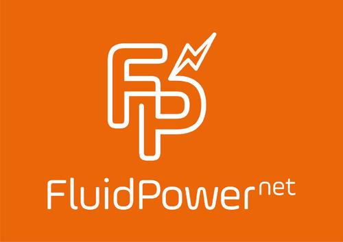Fluid Power Net Launch!