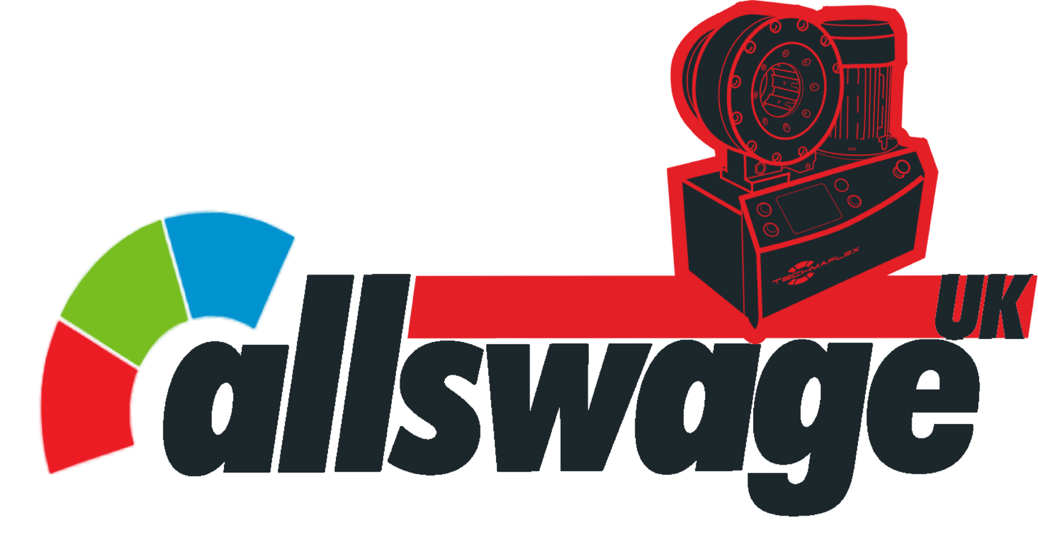 Allswage UK  Limited